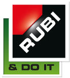 Logo Rubi & DO IT